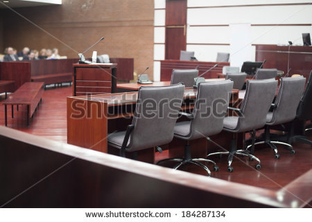 stock-photo-court-house-interior-184287134