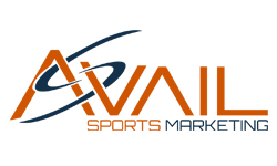 New Partnership with Avail Sports Marketing