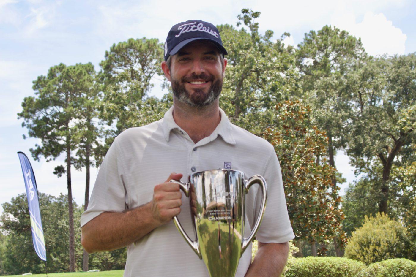 Scott Kelly 17 Champ