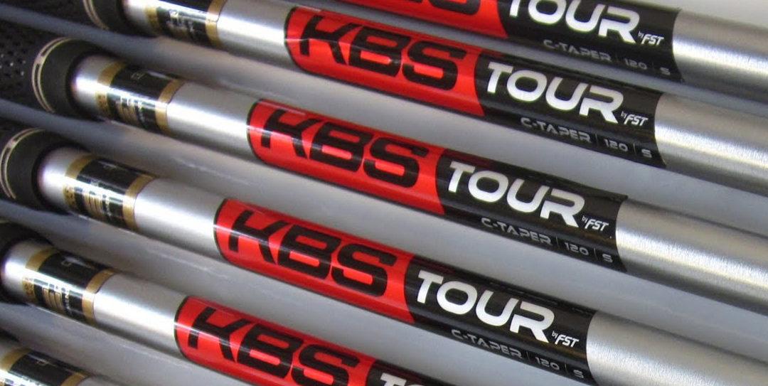 APT Announces KBS Partnership