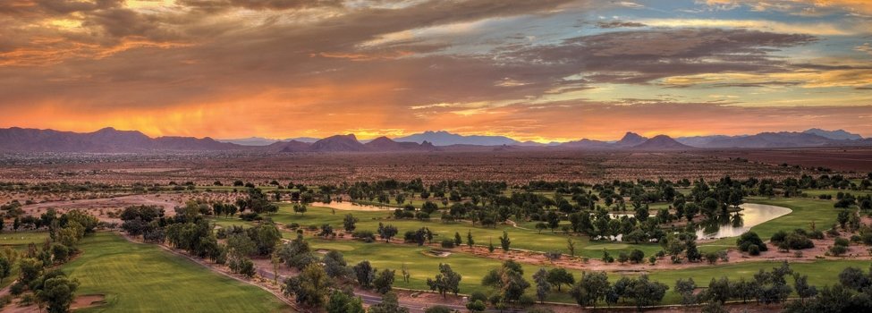 APT Partners With Scottsdale AZ Open