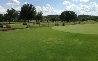 Stableford Event To Cap-Off The '18 Season