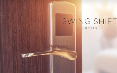 Welcome Aboard SwingShift Hotels