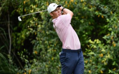 APT Alum Nick Hardy earns Sony Open in Hawaii berth via Monday qualifier