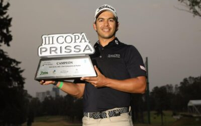 Former APT Member Jose Toledo Wins In Mexico