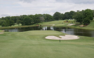 United Way Charity Golf Classic Preview